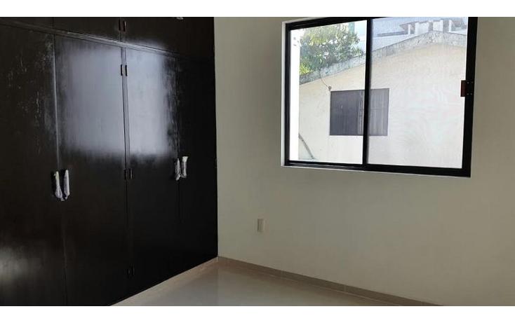 Foto de casa en venta en  , martock, tampico, tamaulipas, 1693096 No. 06