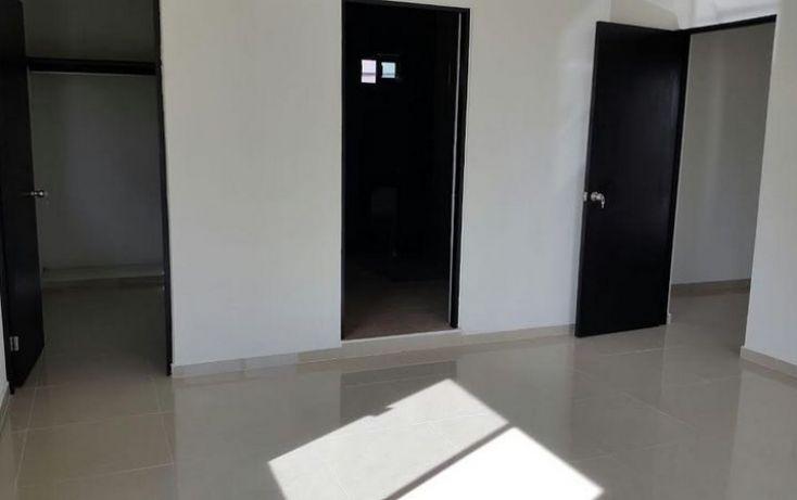 Foto de casa en venta en, martock, tampico, tamaulipas, 1693096 no 07