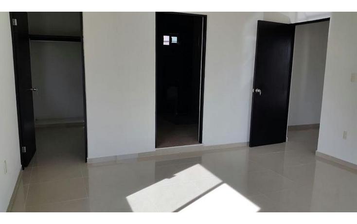 Foto de casa en venta en  , martock, tampico, tamaulipas, 1693096 No. 07
