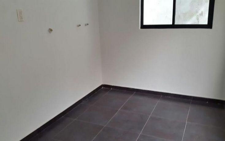 Foto de casa en venta en, martock, tampico, tamaulipas, 1693096 no 08