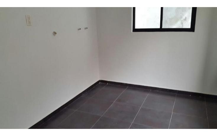 Foto de casa en venta en  , martock, tampico, tamaulipas, 1693096 No. 08