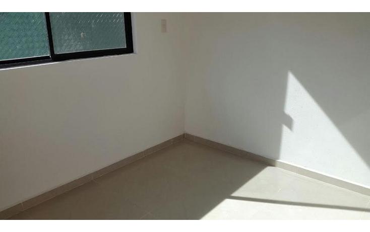 Foto de casa en venta en  , martock, tampico, tamaulipas, 1693096 No. 09