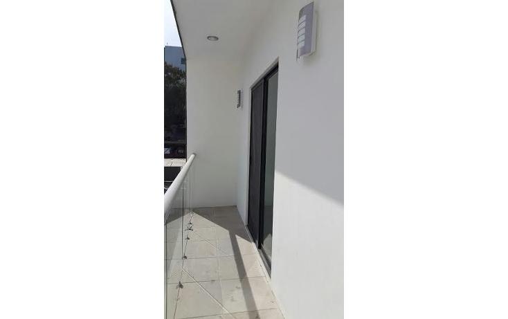Foto de casa en venta en  , martock, tampico, tamaulipas, 1693096 No. 10