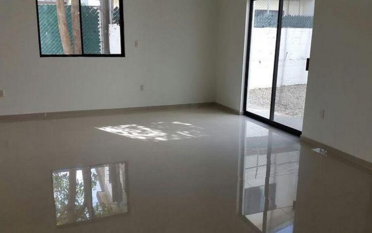 Foto de casa en venta en, martock, tampico, tamaulipas, 1693096 no 11