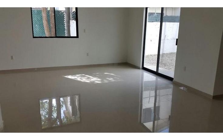 Foto de casa en venta en  , martock, tampico, tamaulipas, 1693096 No. 11