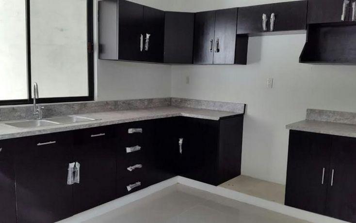 Foto de casa en venta en, martock, tampico, tamaulipas, 1693096 no 12