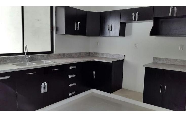 Foto de casa en venta en  , martock, tampico, tamaulipas, 1693096 No. 12