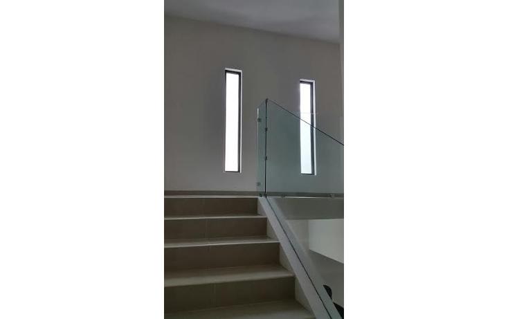 Foto de casa en venta en  , martock, tampico, tamaulipas, 1693096 No. 13