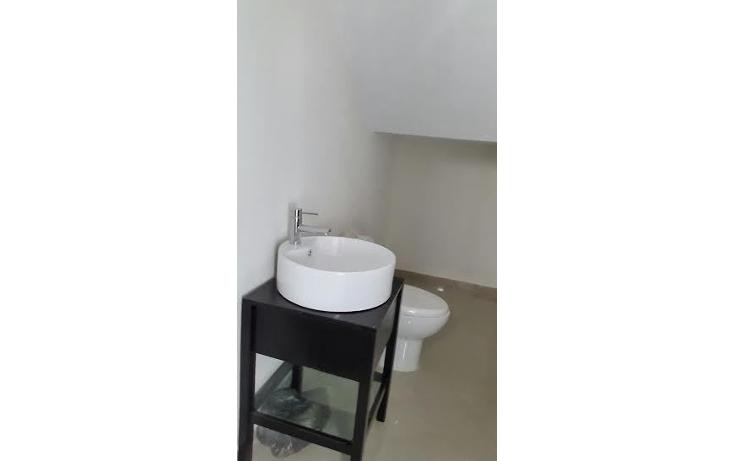 Foto de casa en venta en  , martock, tampico, tamaulipas, 1693096 No. 15