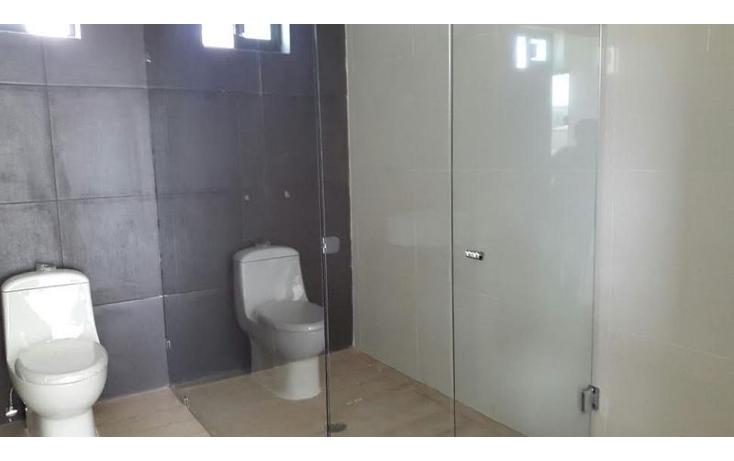 Foto de casa en venta en  , martock, tampico, tamaulipas, 1693096 No. 16