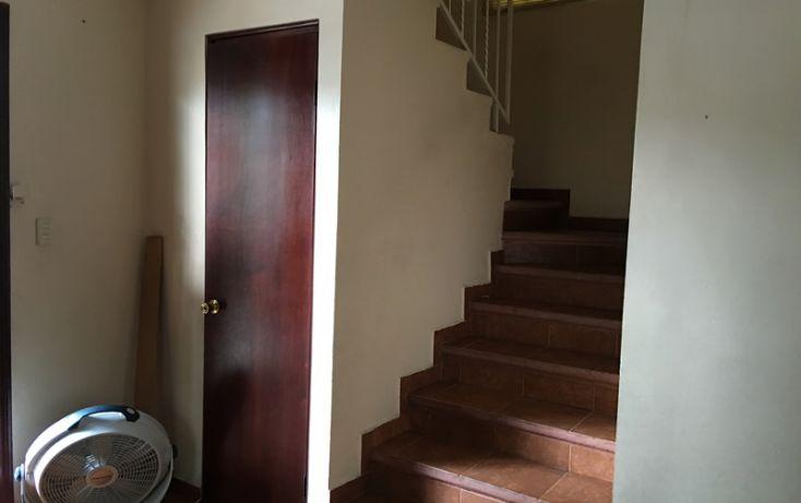 Foto de casa en venta en, martock, tampico, tamaulipas, 1975282 no 05