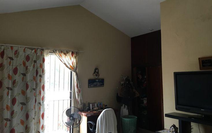 Foto de casa en venta en, martock, tampico, tamaulipas, 1975282 no 06