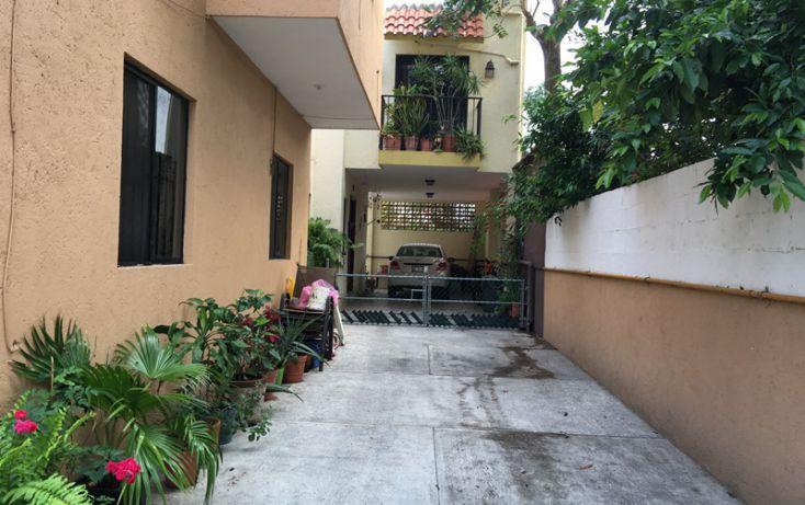 Foto de casa en venta en, martock, tampico, tamaulipas, 1975282 no 10