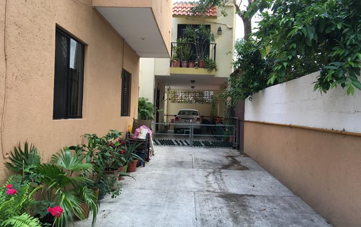 Foto de casa en venta en  , martock, tampico, tamaulipas, 1975282 No. 10