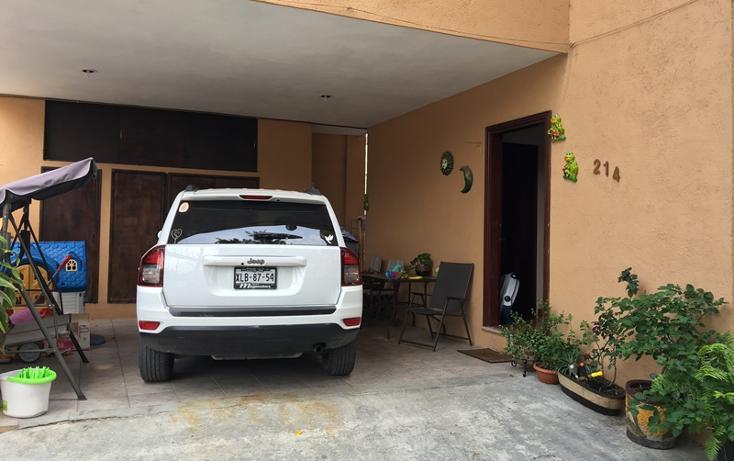 Foto de casa en venta en  , martock, tampico, tamaulipas, 1975282 No. 11