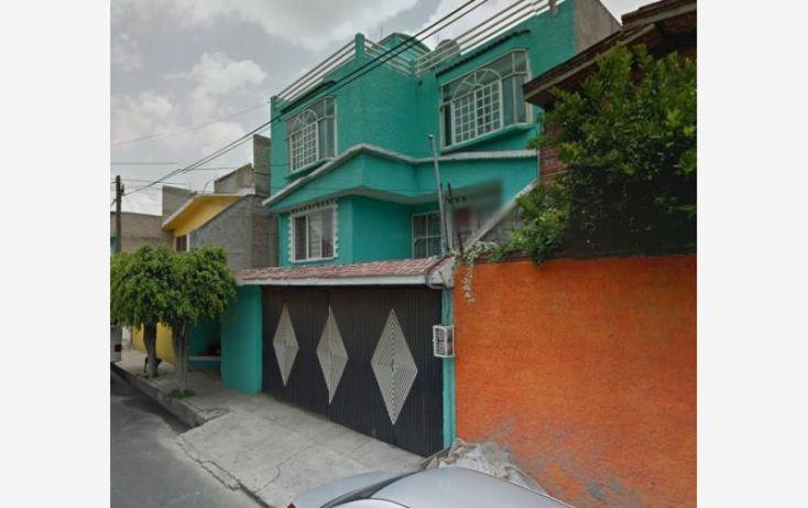 Foto de casa en venta en martos 131, ampliación bellavista, iztapalapa, df, 2032208 no 01