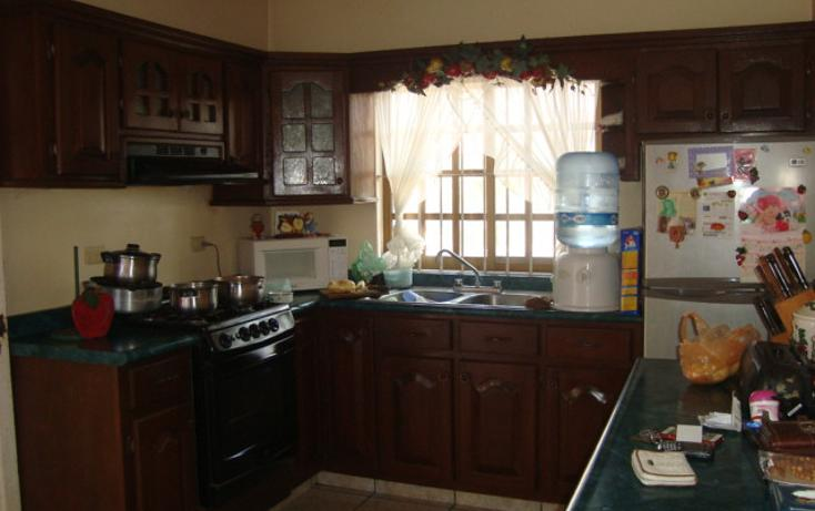 Foto de casa en venta en marzo esquina pino 1250 , álamos i, ahome, sinaloa, 1709702 No. 04