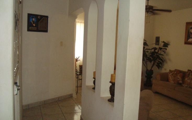 Foto de casa en venta en marzo esquina pino 1250 , álamos i, ahome, sinaloa, 1709702 No. 06