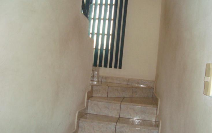 Foto de casa en venta en marzo esquina pino 1250 , álamos i, ahome, sinaloa, 1709702 No. 07