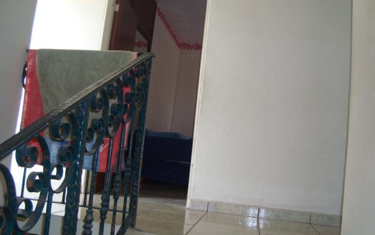 Foto de casa en venta en marzo esquina pino 1250 , álamos i, ahome, sinaloa, 1709702 No. 08