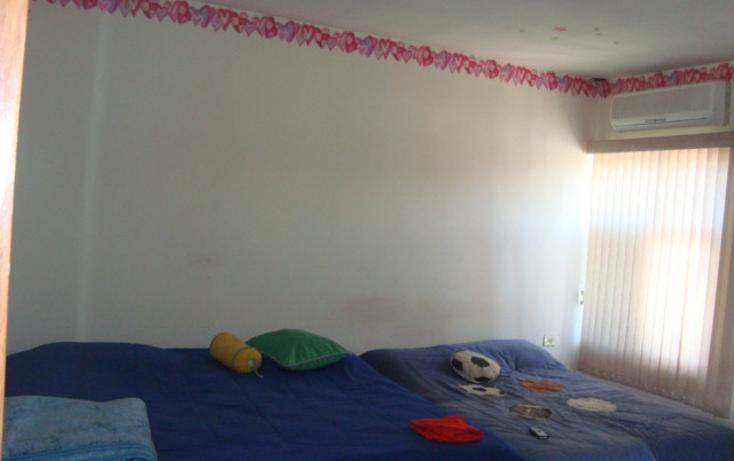 Foto de casa en venta en marzo esquina pino 1250 , álamos i, ahome, sinaloa, 1709702 No. 09