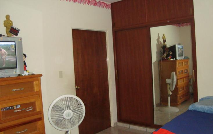 Foto de casa en venta en marzo esquina pino 1250 , álamos i, ahome, sinaloa, 1709702 No. 10