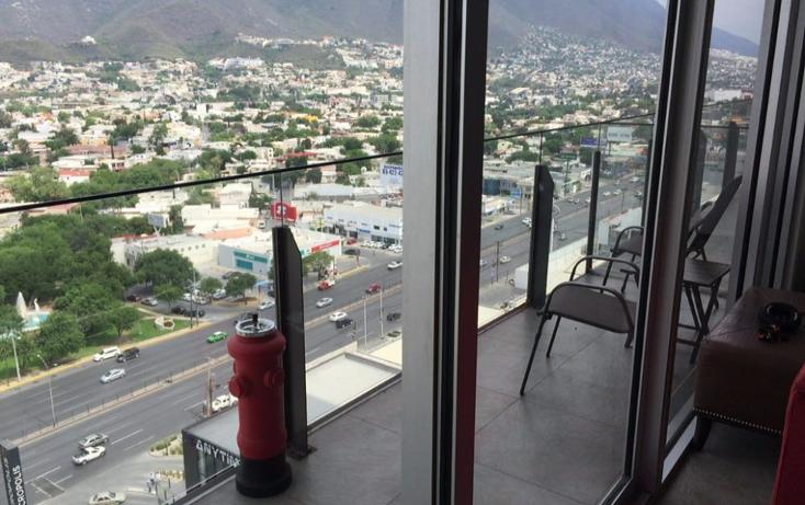 Foto de departamento en renta en  , mas palomas (valle de santiago), monterrey, nuevo león, 2043298 No. 03
