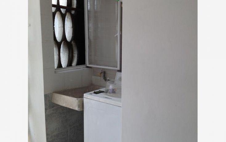 Foto de departamento en renta en masaryk 1, bosque de chapultepec i sección, miguel hidalgo, df, 1999494 no 10