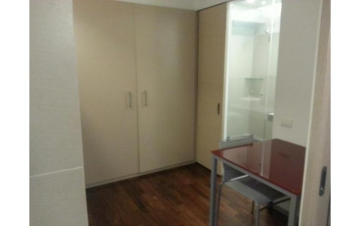 Foto de departamento en renta en masaryk, polanco v sección, miguel hidalgo, df, 485898 no 01