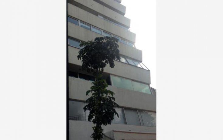 Foto de departamento en venta en masarykestupendo depto semiamueblado venta o renta, bosque de chapultepec i sección, miguel hidalgo, df, 1778588 no 01