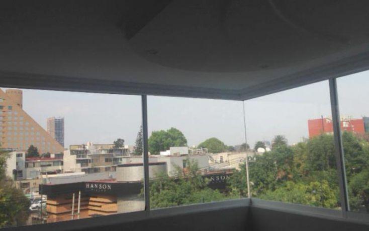 Foto de departamento en venta en masarykestupendo depto semiamueblado venta o renta, bosque de chapultepec i sección, miguel hidalgo, df, 1778588 no 04