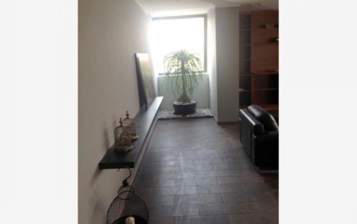 Foto de departamento en venta en masarykestupendo depto semiamueblado venta o renta, bosque de chapultepec i sección, miguel hidalgo, df, 1778588 no 05