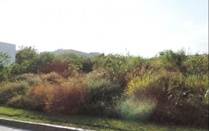 Foto de terreno habitacional en venta en mascareño 777, vista hermosa, cuernavaca, morelos, 671221 no 03