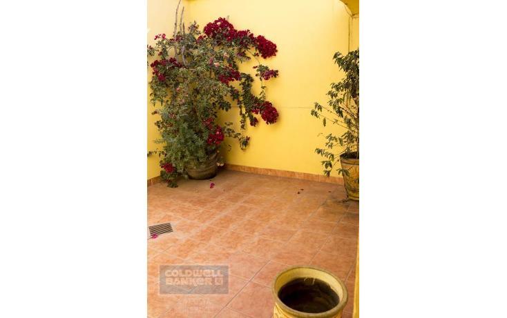 Foto de casa en venta en  , mascota, mascota, jalisco, 1845602 No. 05