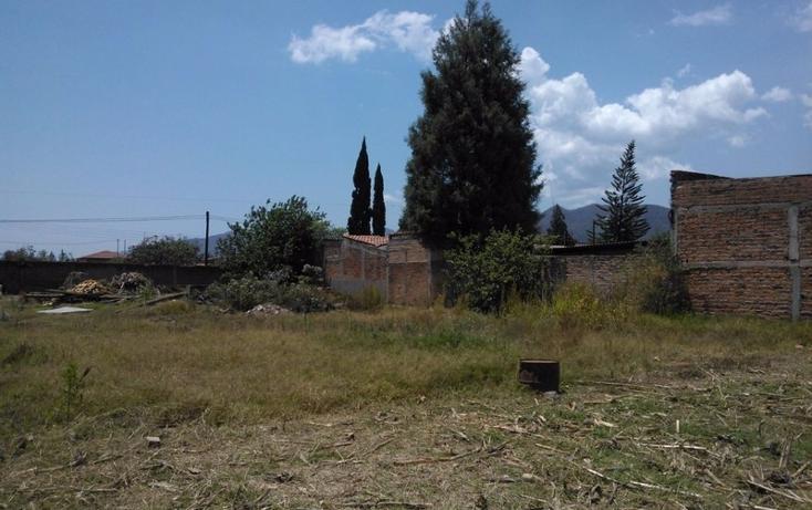 Foto de terreno habitacional en venta en  , mascota, mascota, jalisco, 1856288 No. 02