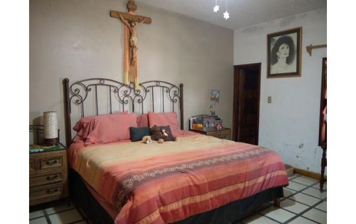 Foto de casa en venta en, mascota, mascota, jalisco, 499938 no 03