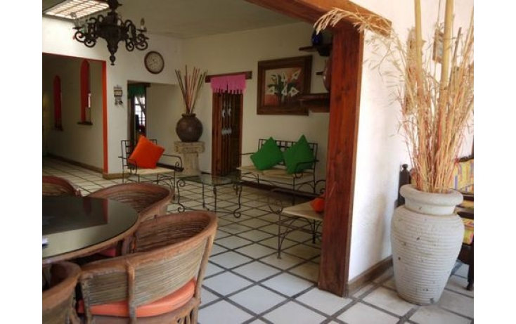 Foto de casa en venta en, mascota, mascota, jalisco, 499938 no 08