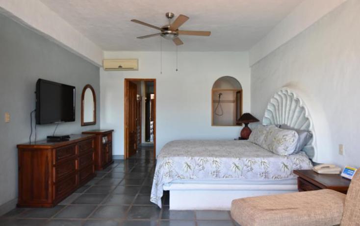 Foto de casa en venta en mastil 000, marina vallarta, puerto vallarta, jalisco, 1907034 No. 03