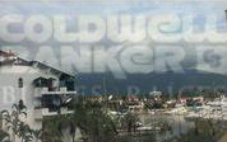 Foto de casa en condominio en venta en mastil 217, marina vallarta, puerto vallarta, jalisco, 740965 no 02