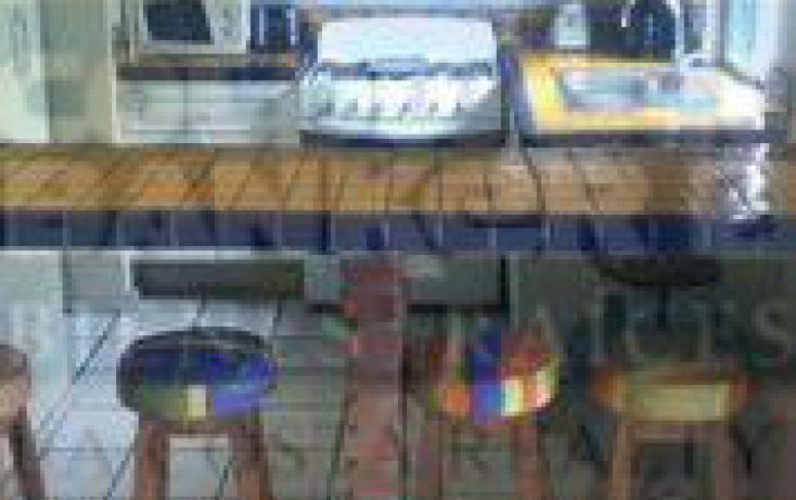 Foto de casa en condominio en venta en mastil 217, marina vallarta, puerto vallarta, jalisco, 740965 no 03