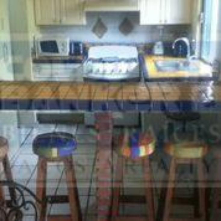 Foto de casa en condominio en venta en mastil 217, marina vallarta, puerto vallarta, jalisco, 740965 No. 03