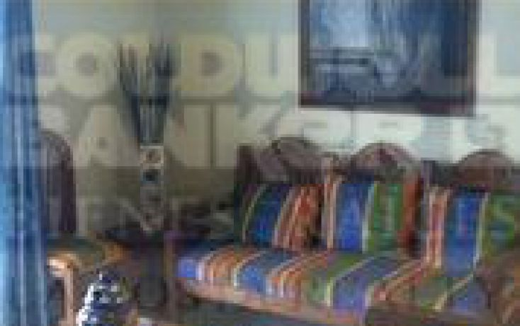 Foto de casa en condominio en venta en mastil 217, marina vallarta, puerto vallarta, jalisco, 740965 no 04