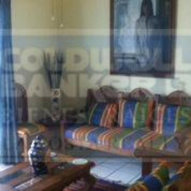 Foto de casa en condominio en venta en mastil 217, marina vallarta, puerto vallarta, jalisco, 740965 No. 04