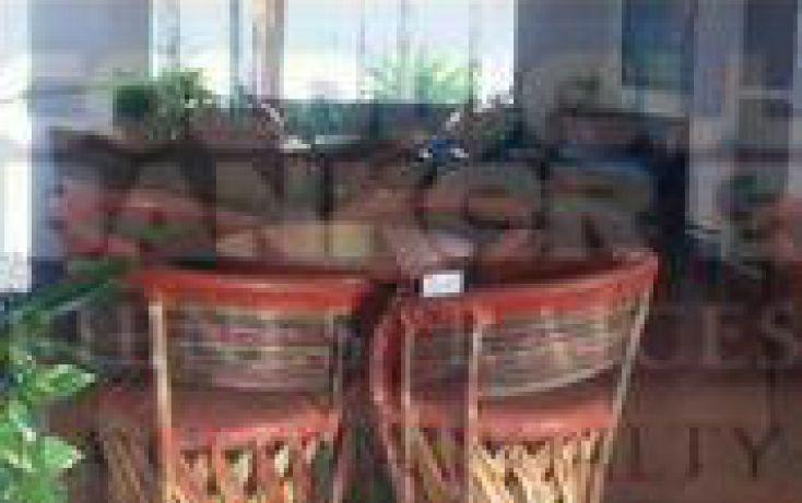 Foto de casa en condominio en venta en mastil 217, marina vallarta, puerto vallarta, jalisco, 740965 no 05