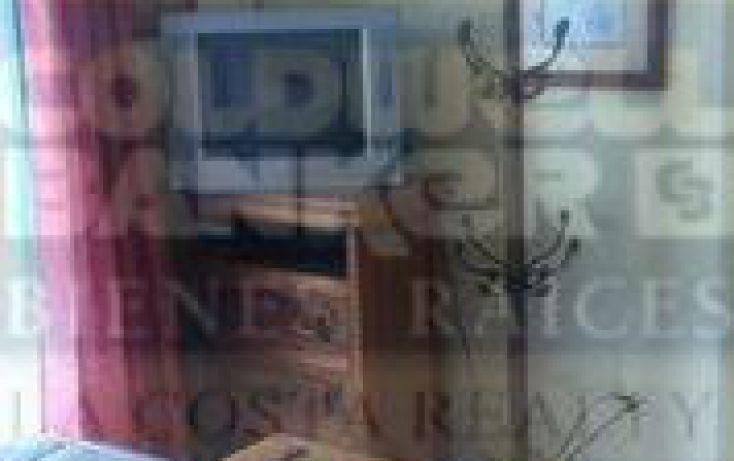 Foto de casa en condominio en venta en mastil 217, marina vallarta, puerto vallarta, jalisco, 740965 no 06