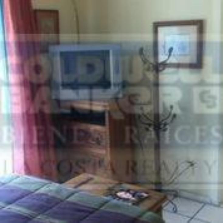 Foto de casa en condominio en venta en mastil 217, marina vallarta, puerto vallarta, jalisco, 740965 No. 06