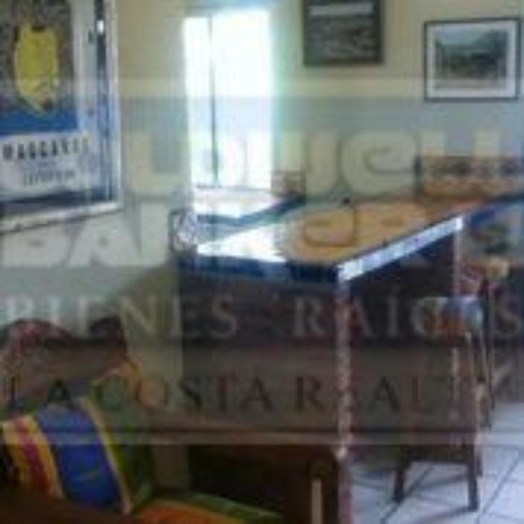 Foto de casa en condominio en venta en mastil 217, marina vallarta, puerto vallarta, jalisco, 740965 No. 07