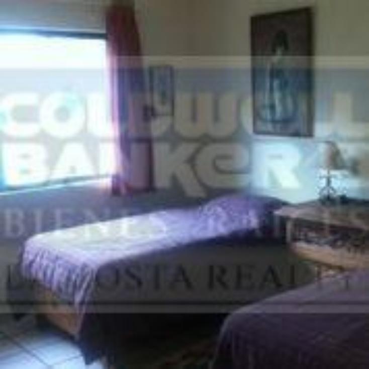Foto de casa en condominio en venta en mastil 217, marina vallarta, puerto vallarta, jalisco, 740965 No. 08