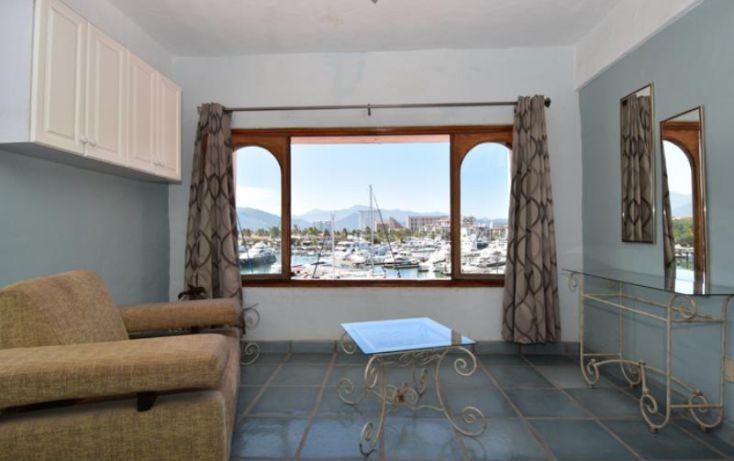 Foto de casa en venta en mastil, marina vallarta, puerto vallarta, jalisco, 1907034 no 05