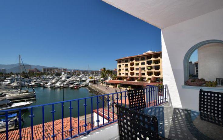 Foto de casa en venta en mastil, marina vallarta, puerto vallarta, jalisco, 1907034 no 08